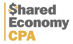 Shared Economy CPA wiki, Shared Economy CPA review, Shared Economy CPA history, Shared Economy CPA news