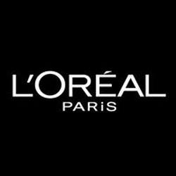L'Oréal Paris wiki, L'Oréal Paris review, L'Oréal Paris history, L'Oréal Paris news