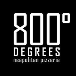800 Degrees Pizza - Pizza Place wiki, 800 Degrees Pizza - Pizza Place review, 800 Degrees Pizza - Pizza Place history, 800 Degrees Pizza - Pizza Place news