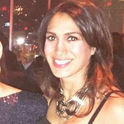 Shamin Rostami wiki, Shamin Rostami bio, Shamin Rostami news