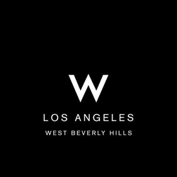 W Los Angeles - West Beverly Hills wiki, W Los Angeles - West Beverly Hills review, W Los Angeles - West Beverly Hills history, W Los Angeles - West Beverly Hills news