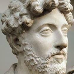 Marcus Aurelius wiki, Marcus Aurelius bio, Marcus Aurelius news