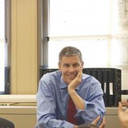 Secretary Arne Duncan wiki, Secretary Arne Duncan bio, Secretary Arne Duncan news