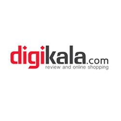 Digikala wiki, Digikala review, Digikala history, Digikala news