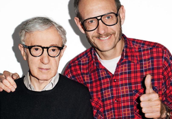Terry Richardson wiki, Terry Richardson bio, Terry Richardson news