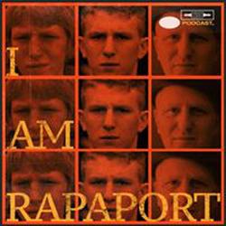 Michael Rapaport wiki, Michael Rapaport bio, Michael Rapaport news