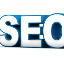 SEO Services wiki, SEO Services review, SEO Services history, SEO Services news