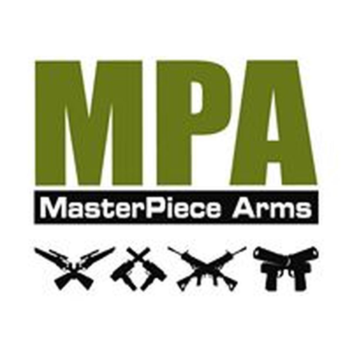 MasterPiece Arms (MPA) | Wiki | Everipedia