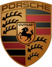 Porsche wiki, Porsche review, Porsche history, Porsche news