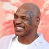 Mike Tyson wiki, Mike Tyson bio, Mike Tyson news