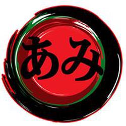AMI - Los Angeles, CA - Seafood Restaurant, Asian Fusion Restaurant wiki, AMI - Los Angeles, CA - Seafood Restaurant, Asian Fusion Restaurant review, AMI - Los Angeles, CA - Seafood Restaurant, Asian Fusion Restaurant history, AMI - Los Angeles, CA - Seafood Restaurant, Asian Fusion Restaurant news