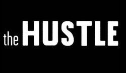 The Hustle wiki, The Hustle review, The Hustle history, The Hustle news