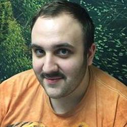 Cory Cutsail wiki, Cory Cutsail bio, Cory Cutsail news