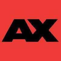 Anime Expo wiki, Anime Expo history, Anime Expo news