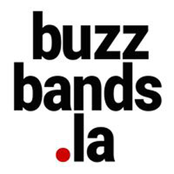 BuzzBands.LA wiki, BuzzBands.LA review, BuzzBands.LA history, BuzzBands.LA news