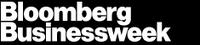 Businessweek wiki, Businessweek history, Businessweek news