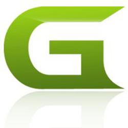 Guns.com wiki, Guns.com review, Guns.com history, Guns.com news
