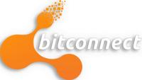 Bitconnect wiki, Bitconnect history, Bitconnect news