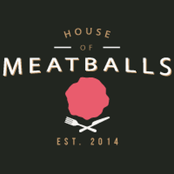 House of Meatballs - Italian Restaurant, Health Food Store wiki, House of Meatballs - Italian Restaurant, Health Food Store review, House of Meatballs - Italian Restaurant, Health Food Store history, House of Meatballs - Italian Restaurant, Health Food Store news