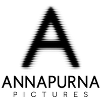 Annapurna Pictures wiki, Annapurna Pictures history, Annapurna Pictures news
