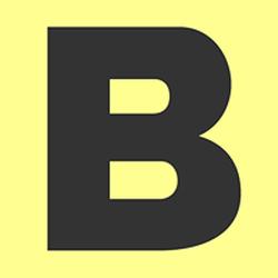 Beacon wiki, Beacon review, Beacon history, Beacon news