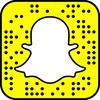 Snapchat wiki, Snapchat review, Snapchat history, Snapchat news