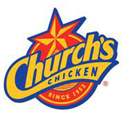 Church's Chicken wiki, Church's Chicken review, Church's Chicken history, Church's Chicken news