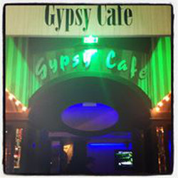 Gypsy Cafe - Los Angeles, CA - Middle Eastern Restaurant, Hookah Lounge wiki, Gypsy Cafe - Los Angeles, CA - Middle Eastern Restaurant, Hookah Lounge review, Gypsy Cafe - Los Angeles, CA - Middle Eastern Restaurant, Hookah Lounge history, Gypsy Cafe - Los Angeles, CA - Middle Eastern Restaurant, Hookah Lounge news