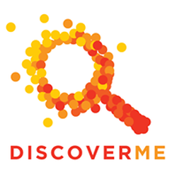 Discoverme.org wiki, Discoverme.org review, Discoverme.org history, Discoverme.org news