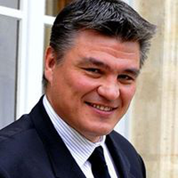 David Douillet (Officiel) wiki, David Douillet (Officiel) bio, David Douillet (Officiel) news