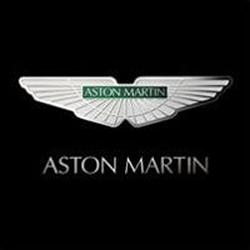 Aston Martin wiki, Aston Martin review, Aston Martin history, Aston Martin news