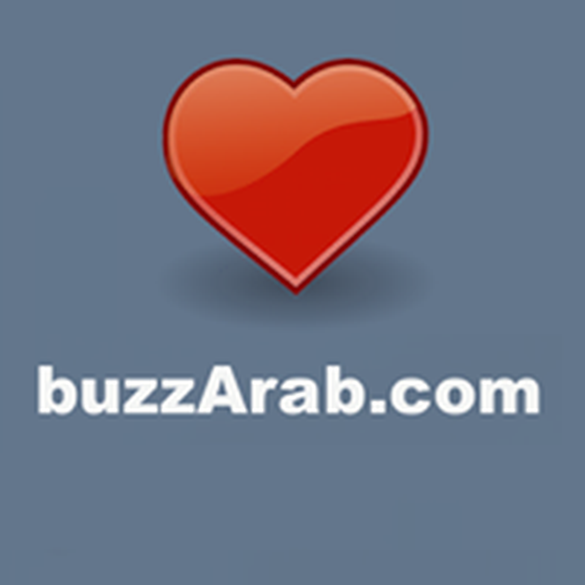 Arab-Dating-Apps