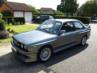 BMW M3 wiki, BMW M3 history, BMW M3 news