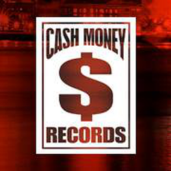 Cash Money wiki, Cash Money review, Cash Money history, Cash Money news