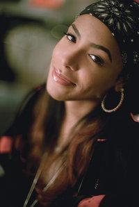 Aaliyah wiki, Aaliyah history, Aaliyah news