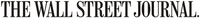 The Wall Street Journal wiki, The Wall Street Journal history, The Wall Street Journal news