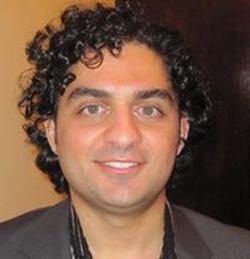 Dr. Sean Behnam wiki, Dr. Sean Behnam bio, Dr. Sean Behnam news