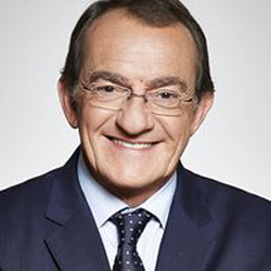 Jean-Pierre Pernaut wiki, Jean-Pierre Pernaut bio, Jean-Pierre Pernaut news