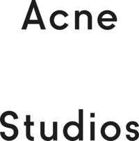 Acne Studios wiki, Acne Studios history, Acne Studios news