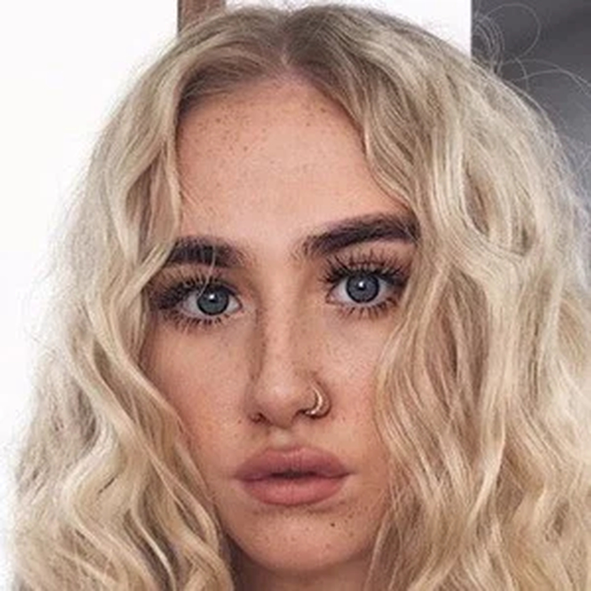 Pictures Ellie Hemmings naked (31 foto and video), Pussy, Sideboobs, Selfie, butt 2019