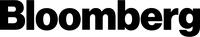 Bloomberg News wiki, Bloomberg News history, Bloomberg News news