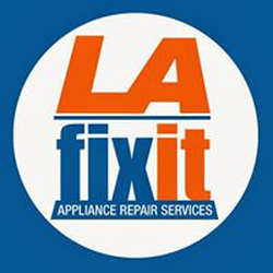 La Fixit Los Angeles Appliance Repair - Sherman Oaks, California - Repair Service wiki, La Fixit Los Angeles Appliance Repair - Sherman Oaks, California - Repair Service review, La Fixit Los Angeles Appliance Repair - Sherman Oaks, California - Repair Service history, La Fixit Los Angeles Appliance Repair - Sherman Oaks, California - Repair Service news
