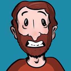 Marty Weiner wiki, Marty Weiner bio, Marty Weiner news