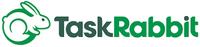 TaskRabbit wiki, TaskRabbit review, TaskRabbit history, TaskRabbit news