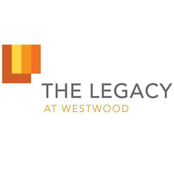 The Legacy at Westwood - Los Angeles, California - Apartment & Condo Building wiki, The Legacy at Westwood - Los Angeles, California - Apartment & Condo Building review, The Legacy at Westwood - Los Angeles, California - Apartment & Condo Building history, The Legacy at Westwood - Los Angeles, California - Apartment & Condo Building news
