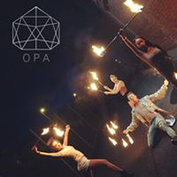 OPA Jönköping wiki, OPA Jönköping review, OPA Jönköping history, OPA Jönköping news