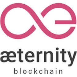 Aeternity (cryptocurrency) wiki, Aeternity (cryptocurrency) history, Aeternity (cryptocurrency) news