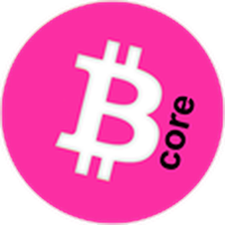 Bitcore (cryptocurrency) wiki, Bitcore (cryptocurrency) history, Bitcore (cryptocurrency) news