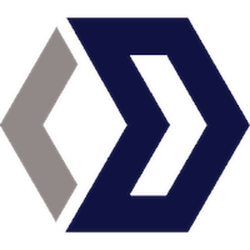 Blocknet (cryptocurrency) wiki, Blocknet (cryptocurrency) history, Blocknet (cryptocurrency) news
