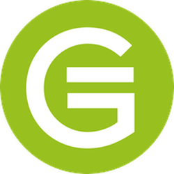 GameCredits (cryptocurrency) wiki, GameCredits (cryptocurrency) history, GameCredits (cryptocurrency) news
